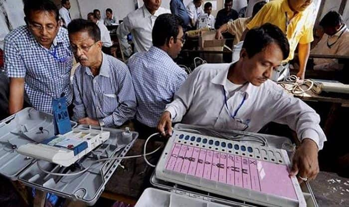 Tamil Nadu Election Result 2021 LIVE STREAMING: When And Where to WATCH Counting of Votes