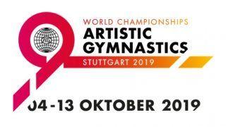 World Artistic Gymnastics Championships: Uphill Battle Awaits Indians
