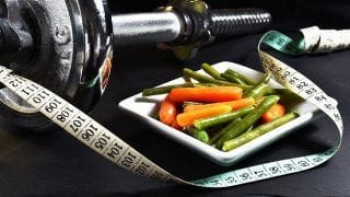 Weight Loss: Eating Alone Can Help You Shed Those Extra Kilos