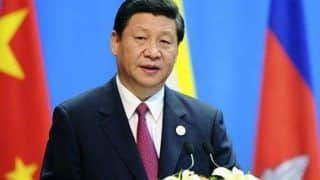 Beware! Xi Jinping Is Reading All Messages, Claims Study