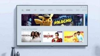 Xiaomi ने दिवाली फेस्टिवल सेल में बेचें 5 लाख से ज्यादा Mi TV