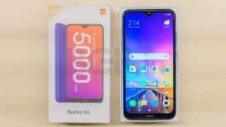 Xiaomi Redmi 8A review: A reliable deal