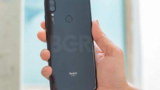Xiaomi की Diwali with Mi सेल का आज आखिरी दिन, ये हैं सभी डील्स