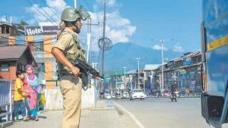 United Nations Expresses Concern, Asks India to 'Fully Restore' Rights Denied to Kashmiris