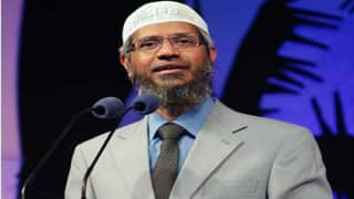 Zakir Nair Dismisses NIA's Claims of His Connection With Terrorism, Calls Probe 'Unfortunate'
