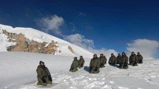 5 Facts About Siachen Glacier, World   s Highest Battlefield, You Didn't Know About