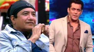 Bigg Boss 13: Abu Malik's Interesting Statements on 'TV Girls', Salman Khan And Others Post Eviction