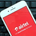 After Haryana, Airtel now shuts Punjab 3G network