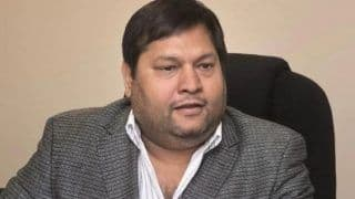Indian-Origin Business Family Blacklisted by US: 5 Things to Know About Gupta Family
