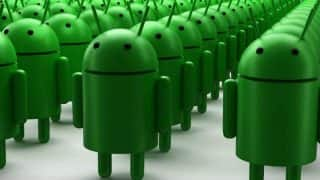 Google finds a serious flaw in Android affecting Pixel, Samsung and Huawei smartphones