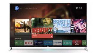 Flipkart Big Diwali Sale Live: इन पांच Smart Tv की कीमत 12 हजार वाले स्मार्टफोन से कम