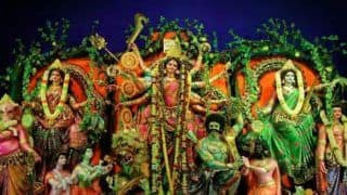 Navratri 2019: When is Durga Ashtami? Know Date, Puja Timings, Prasad, Mantra And Importance