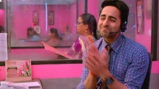Dream Girl Beats Badhaai Ho at Box Office, Emerges as Ayushmann Khurrana's Biggest Grosser at Rs 139.70 cr