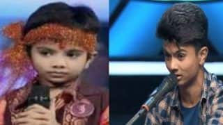 Sa Re Ga Ma Pa 2011 Winner Azmat Hussain Reveals His Past Addiction to Drugs in Indian Idol 11's Audition