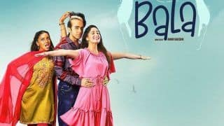 Bala Public Review: Audience Loves Ayushmann Khurrana's Adorable Comedy of Sense