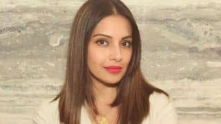 On World Mental Health Day, Bipasha Basu Says 'I am Here For You' to Those Who Need Support And Care