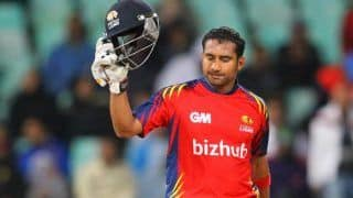 Former South African International Gulam Bodi Sentenced to Five-Year Imprisonment for Spot-Fixing