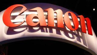 Canon India नोएडा में खोलेगा टेक्नीकल एक्सीलेंसी सेंटर