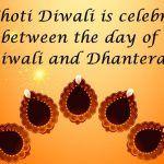 Choti Diwali or Naraka Chaturdashi Messages, WhatsApp Wishes, Facebook Status on The Festival of Light