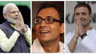 Economics Nobel For India: What Abhijit Banerjee Thinks About Indian Economy | 5 Points