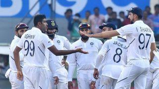 India vs South Africa 2019, 1st Test, Day 5: Shami, Jadeja Star in India's 203-Run Win in Vizag