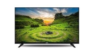 Detel ने भारत में लॉन्च किया 75 इंच वाला 4K UHD स्मार्ट टीवी, जानें कीमत और स्पेसिफिकेशंस