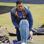 Ravi Shastri Comments on MS Dhoni's Future, Predicts Former India Captain May End His ODI Career Soon