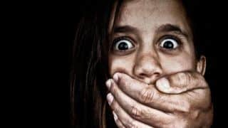 Girl Fakes Her Kidnapping to Escape Wrath of Strict Father Who Wanted to Know if She Was Bunking Classes at DU
