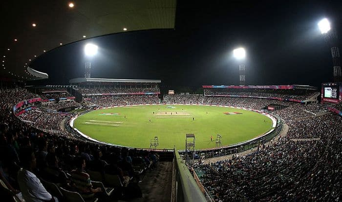 Tickets For India-Bangladesh Day-Night Test Priced as Low as Rs 50    India.com