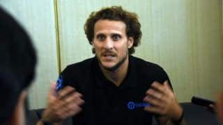 Wanted To Return To Mumbai City But They Didn't Renew My Contract: Diego Forlan