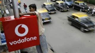 Vodafone के अब 399 रुपये वाले पोस्टपेड प्लान में मिलेगा 150GB एक्स्ट्रा डाटा