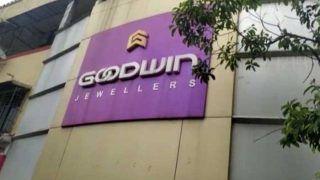 PMC बैंक के बाद एक और घोटाला, लोगों के करोड़ों रुपए फंसे, ज्वैलर्स कंपनी के मालिक फरार
