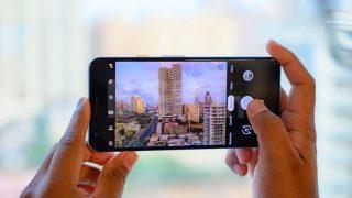 Top 10 smartphone deals you can't miss during Amazon, Flipkart Diwali sales