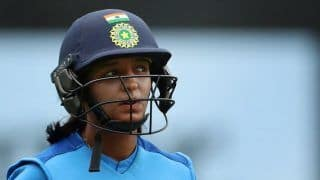 T20 World Cup: Harmanpreet Kaur to Lead India Women's 15-Member Squad, Maiden Call-Up For 16-Year-Old