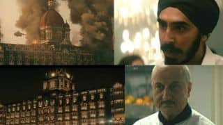 Hotel Mumbai Box Office Day 4: Dev Patel-Anupam Kher Starrer Maintains Good Hold, Collects Rs 5.46 Crore