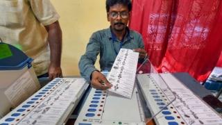 Karnataka Bypolls 2021 Result: BJP Wins Belgaum Lok Sabha Seat, Congress Bags Maski Assembly Segment