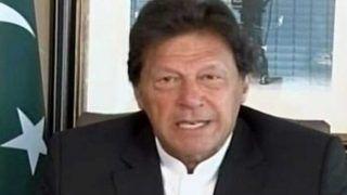 भारत व अमेरिका के बीच रक्षा करार से टेंशन में पाकिस्तान, कहा- समझौतों से है आपत्ति