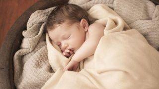 प्रेग्नेंसी के दौरान सोने के तरीके से बच्चे के स्वास्थ्य पर पड़ सकता है असर, जानिए क्या है सही पॉजिशन