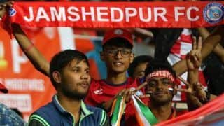 Jamshedpur FC Eye Winning Start Against ISL Debutante Odisha FC