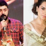Arvind Swami Plays MGR in Kangana Ranaut's Thalaivi, Shoot Begins in November