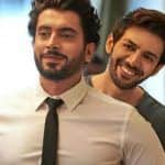 Kartik Aaryan Teams up With His 'Yaar' Sunny Singh From SKTKS in Pati Patni Aur Woh Remake, Read on