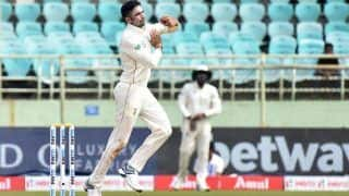 Literally Everything Mayank and Rohit Wanted to do Paid off: Maharaj