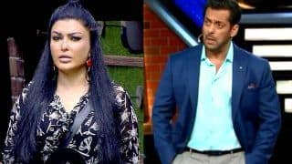 Bigg Boss 13: Koena Mitra's Shocking Statements Against Salman Khan After Elimination