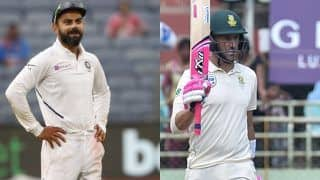 India vs South Africa 2019, 2nd Test, Day 4 HIGHLIGHTS: India Beat South Africa By An Innings And 137 Runs