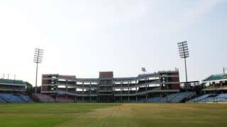 Why Delhi Should NOT Host Anymore IPL Games This Season?