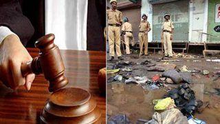 मालेगांव मामला: अदालत ने मुकदमे की सुनवाई बंद कमरे में करने से किया इनकार