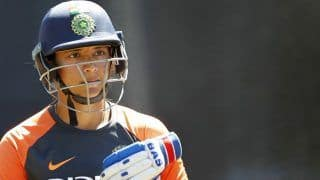 ICC Women's T20 World Cup: Smriti Mandhana Requests Critics to Leave Team Alone After World Cup Final Loss vs Australia at MCG