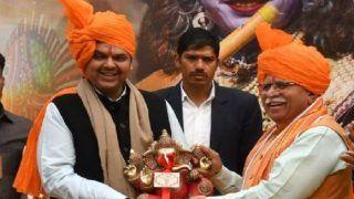 Maharashtra, Haryana Assembly Election Results to be Declared Today; All Eyes Set on Fadnavis And Khattar