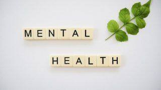 World Mental Health Day 2019: History And Significance of The Day