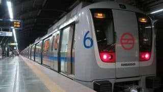 Delhi Metro Timings, Schedule, Restrictions on January 26: Services to be Partially Curtailed on R-Day; Complete Details Here